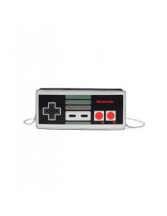 Bolso Nintendo Nes Controller - Ladies Purse