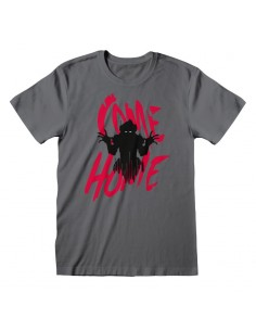 Camiseta IT Chapter 2 - Come Home - Talla Adulto TALLA CAMISETA M