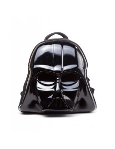 Mochila 3D Darth Vader Star Wars