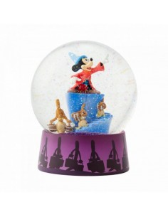 Disney Traditions : FANTASIA WATERBALL