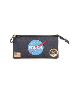 NASA Portatodo Triple HS Apollo II