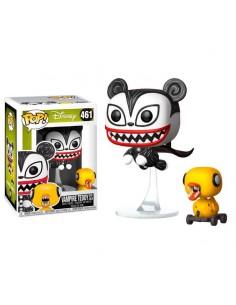 POP! Vinyl Disney Nightmare Before Christmas Vampire Teddy - 461