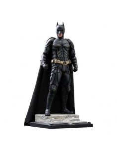 Batman Sixth Scale Figure by Hot Toys DX Series - The Dark Knight Rises