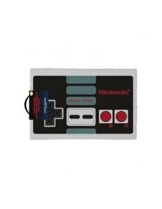 Nintendo Felpudo - Nes Controller