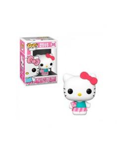 POP! Vinyl Sanrio: Hello Kitty - Hello Kitty (Sweet Treat) 30