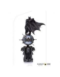 Batman Returns Art Scale 1/10 - DC Comics