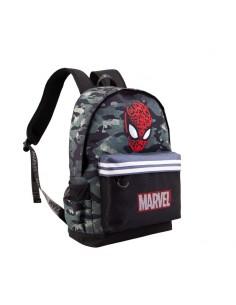 Spider-Man Mochila HS 1.3