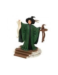 Harry Potter: Professor Minerva McGonagall Year One Figurine