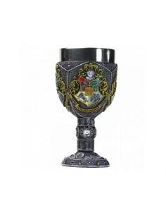 Harry Potter: Hogwarts Decorative Goblet