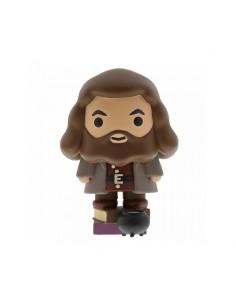Harry Potter: Hagrid Charm Figurine