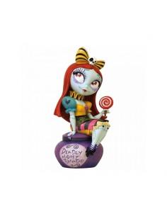 Disney Miss Mindy Sally Figurine