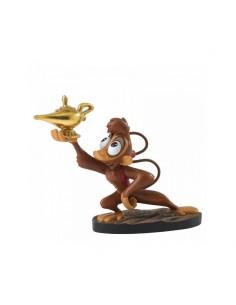 Disney Mischievous Thief (Abu Figurine)