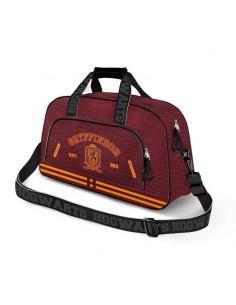 HARRY POTTER Sport Pocket Bolsa de Deporte Varsity
