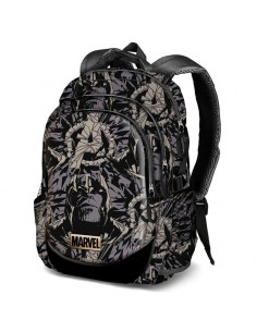 MARVEL Mochila Running HS 1.2 Thanos