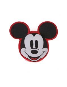 DISNEY ICONS Monedero Slim Mickey Disney