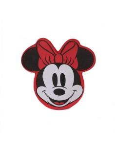 DISNEY ICONS Monedero Slim Minnie Disney