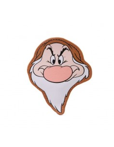 DISNEY ICONS Monedero Slim Grumpy Disney