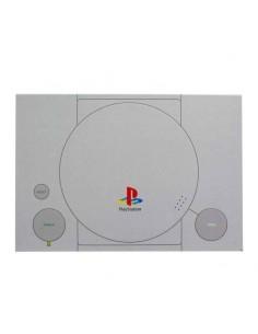 PlayStation Classic - Libreta Consola