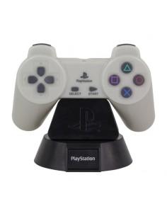 Sony PlayStation - lámpara 3D Icon PlayStation Controller