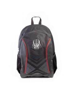 Star Wars Mochila Darth Vader