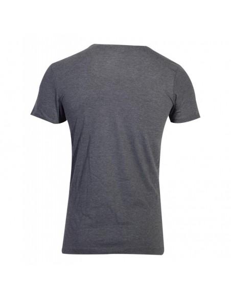Camiseta Alien Facehugger - Hombre TALLA CAMISETA XL