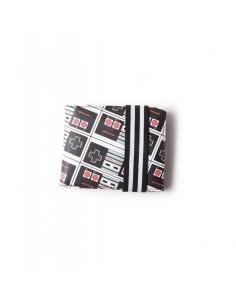 Monedero Mando Nintendo Nes Classic