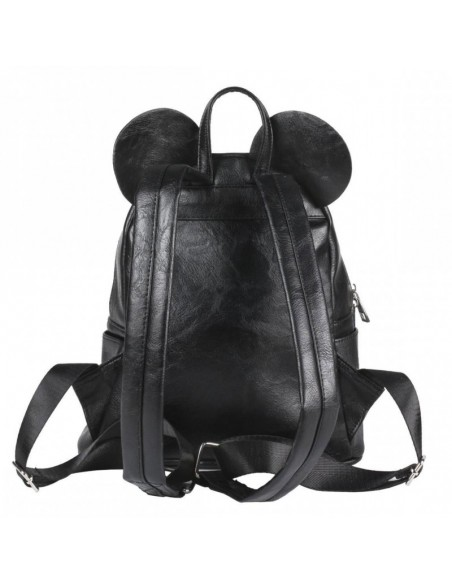 Disney Mochila Casual Fashion Minnie