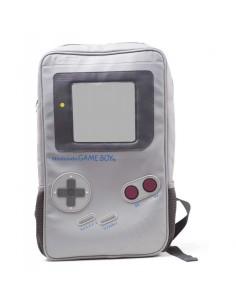 Nintendo - Game Boy Shaped Mochila