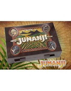 Jumanji - Replica 1/1 Juego de Mesa  *Edición Inglés*