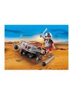 Legionario con Ballesta - Playmobil