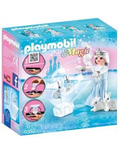 Princesa Estrella - Playmobil