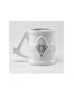 Taza Assassins Creed Tankard