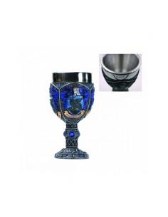 Harry Potter: RAVENCLOW Decorative Goblet
