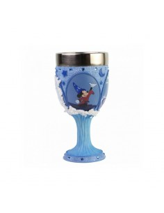 FANTASIA Decorative Goblet